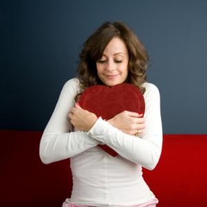 Ative o amor-próprio em seu life_Marci-Shimoff_OM-Times