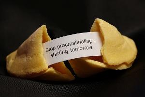procrastinação_OM-Times